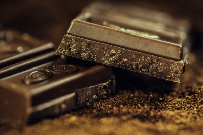 Шоколад, как купить качественный ?