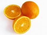Апельсин и его польза.
