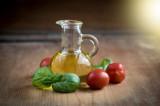 Чем отличается рафинированное подсолнечное масло от нерафинированного ?