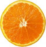 В чем секрет апельсина ?