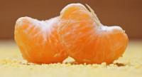 Аллергия: в чем виноват мандарин?