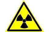 Какой радиационный фон в доме считается нормальным ?