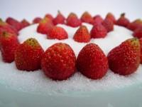 Какой сахар во фруктах ?