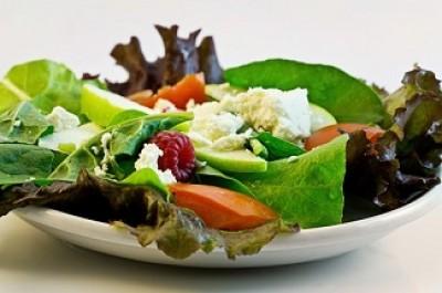 Подагра: какие продукты можно есть, а какие нельзя ?