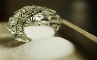 Сколько соли необходимо человеку в день?