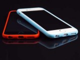 Выбираем смартфон для школьников.