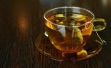 Чай и его свойства.