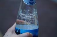 Всем ли можно пить газированную воду?