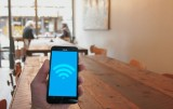 Wi-Fi плохо раздает интернет что делать ?