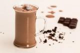 Какао полезен не всем !!!!